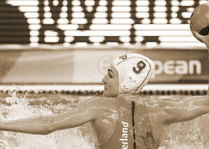 Werken is Topsport Recruitment met Zuydt Werkt!